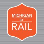 mibyrail_logo2