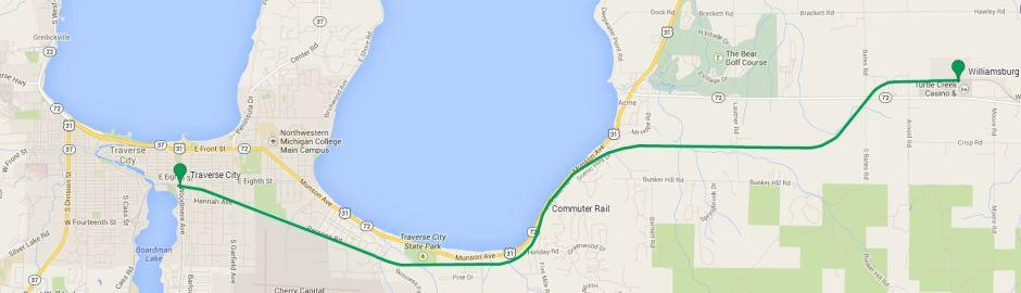 TC-Wpassengerrail.map